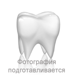 Блоки IPS e.max CAD for inLab MO 1 C14 5 шт.